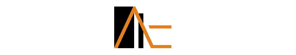 Australian Energy Regulator logo